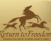 returntofreedom-logo