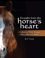 straigh-from-the-horses-heart